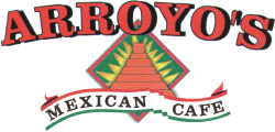 Arroyo's Cafe & Cantina