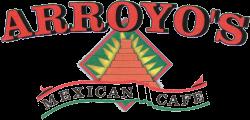 Arroyo's Cafe & Cantina